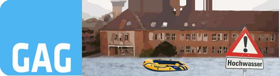 schulehochwasser