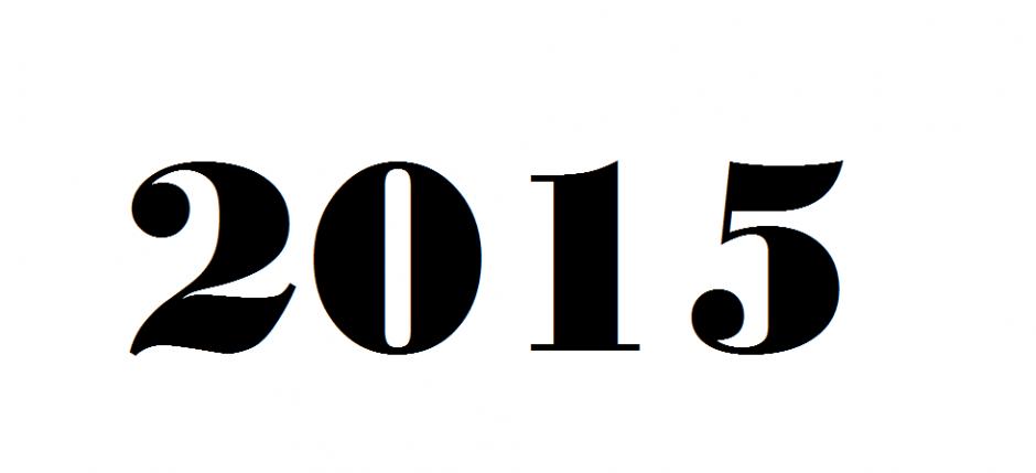 2015 bild