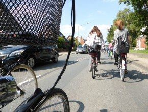 P1010663_Fahrradtour