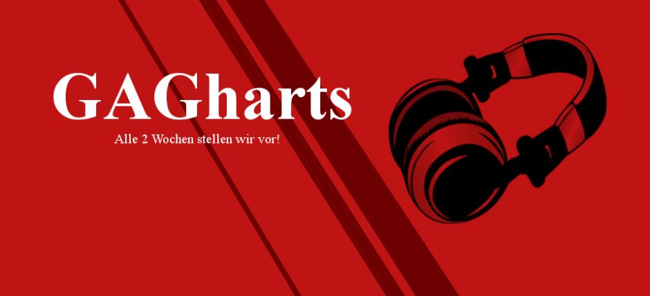 GAGharts