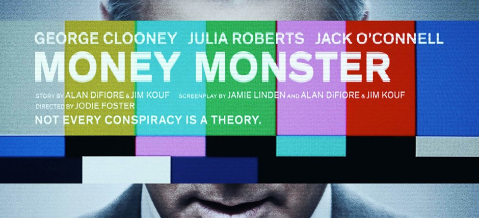 Money-Monster-Movie-2016-Wallpaper