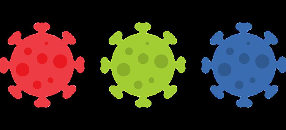covid gemischt cco pixabay2