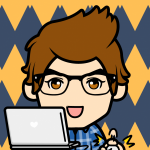 Profilbild von Noah Abeler