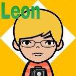 Profilbild von Leon Pielage